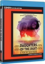 daughters of the dust cast