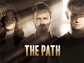 The Path, Season 1