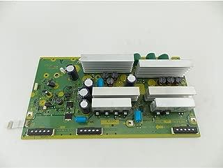 Panasonic - Panasonic TC-P50S1 SS Board TNPA4783AB #Z7585 - #Z7585
