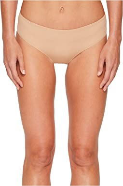 Allure Hi Cut Briefs