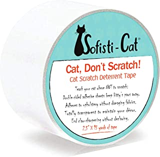 replacement cat scratch post