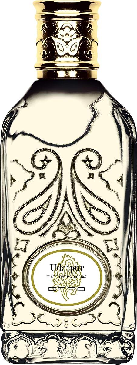 セクタ発言する商品エトロ Udaipur Eau De Parfum Spray 100ml/3.4oz並行輸入品