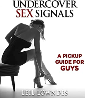 Best signal for sex Reviews