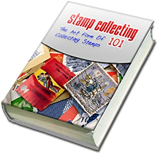 stamp collecting apps for android