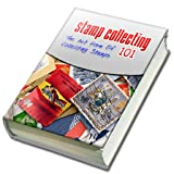 The major terms used in the stamp collecting hobby... What overprints and perfins are... How to find errors in stamps!... All the different types of tools and materials needed to be successful... First day covers revealed!... Discover the many joys t...