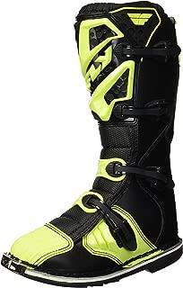 off road bike boots