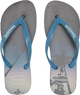 aa3b1236cf9044 Havaianas. Brazil Flip Flops.  24.00. Hype Flip Flops