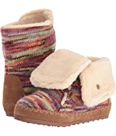 Bearpaw Kids Suzy (Little Kid/Big Kid)