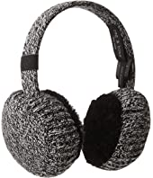 rag & bone - Sutton Earmuff