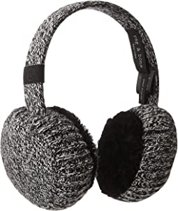 Sutton Earmuff