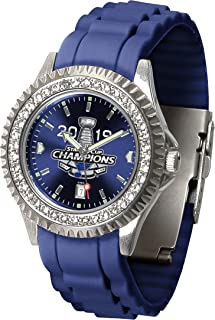 Game Time NHL Womens Watch