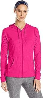 Best breast cancer hoodies men Reviews