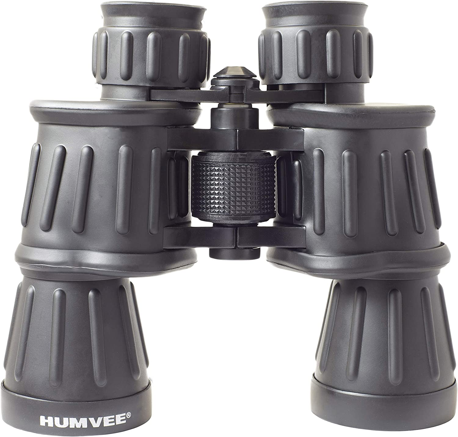 Humvee 20x50 Field Seattle Mall Binocular Rubber Color - Max 51% OFF Green Coated