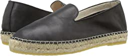 Laurel Canyon Espadrille