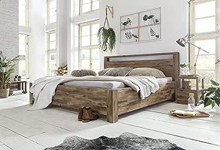 Woodkings On Amazon De Marketplace Sellerratings Com