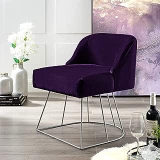 Best purple vanity stool Reviews