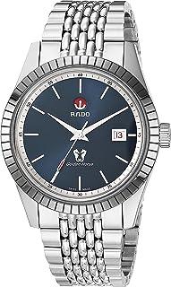 ساعت اتوماتیک Rado (مدل: R33101203)