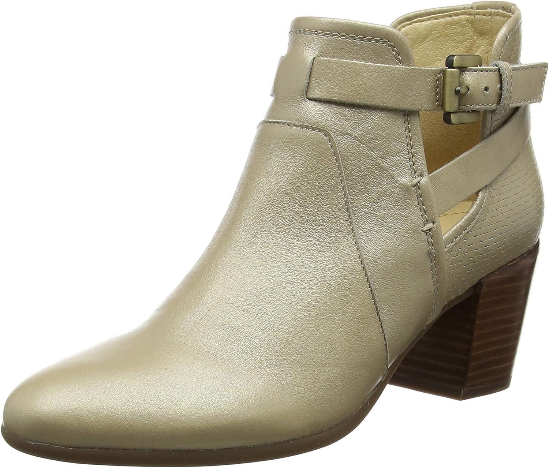 Geox Womens D Kolleen Fashion Sandals