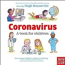 Coronavirus: A Book for Children