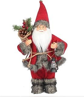 Best santa christmas decorations Reviews