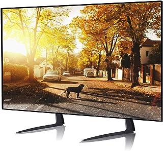 Amazon.es: peanas para tv