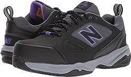 New Balance - 627v2