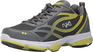 Ryka Womens Devotion Xt