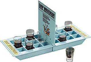 Best battleship game images Reviews