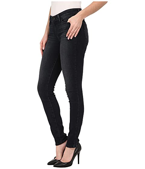 Skinny Verdugo Ultra Paige Reed in Jeans w80AqE