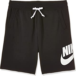 Nike Sportswear Giacca A Vento con Cappuccio Uomo