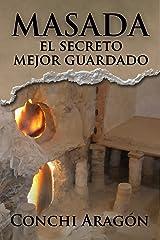 Masada, el secreto mejor guardado Versión Kindle
