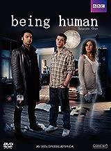 Being Human: Season 1 (DVD)