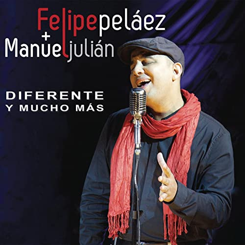 Video Tan Natural De Felipe Peláez Manuel Julián En Amazon Music Amazon Es