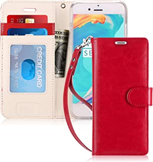 FYY Case for iPhone 6S Plus/iPhone 6 Plus (5.5