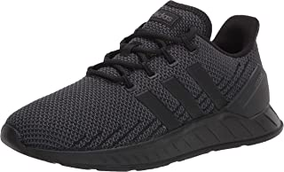 Men's Questar Flow Nxt Running Shoe