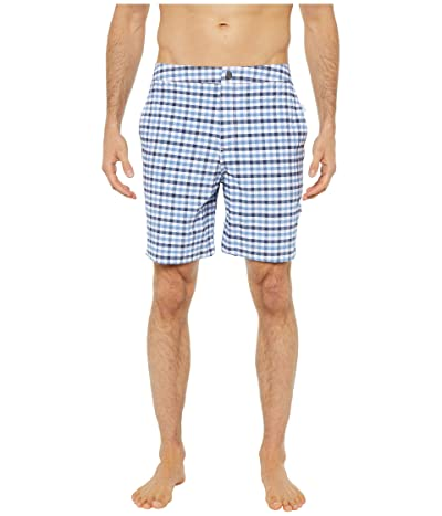 onia Calder Trunks 7.5E (Riviera) Men