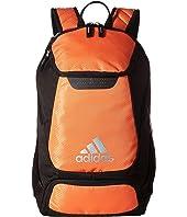 adidas - Stadium Team Backpack