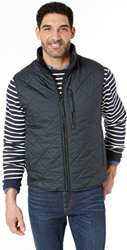 60712a35e Men's Marc New York by Andrew Marc Coats & Outerwear + FREE SHIPPING