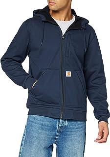 Carhartt Wind Fighter Sweatshirt Maillot de survtement Homme