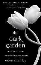 Best the garden of eden novel Reviews
