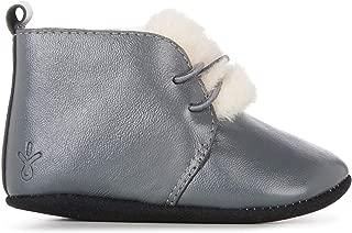 EMU Australia Baby's Poppy Boot