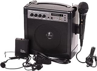 Best microphone amplifier set Reviews