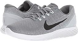 Nike - LunarGlide 9