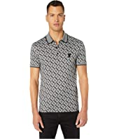 Versace Collection - Polo