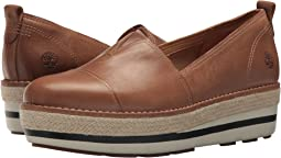 Emerson Point Slip-On