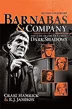 Best dark shadows on demand Reviews