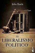 El liberalismo político (Divulgación)