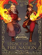 Best the fire nation Reviews