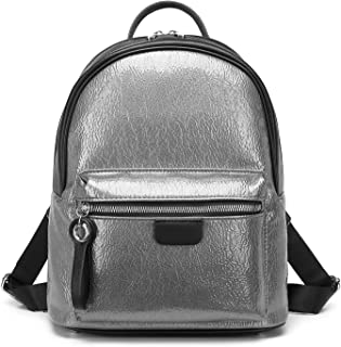 Lightweight Fashion Trendy Backpack Durable Leisure Travel Shoulder Backpack Book Bag Daily use