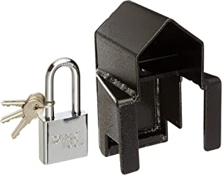 container guard lock